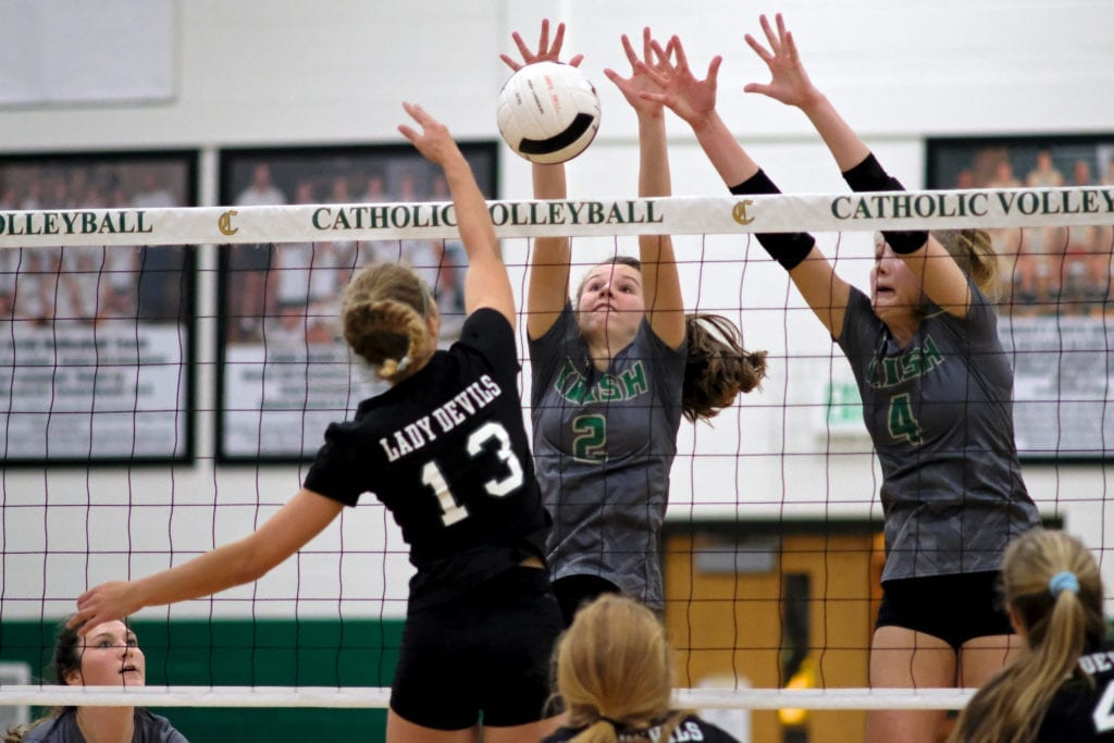 5Star_Cath_Green_Volley 9